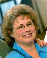 Dee Ann Hein Obituary (1956 - 2016) - The Kansan