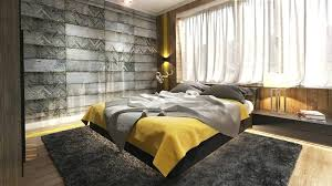 yellow black white bedroom awesome gray and images home design grey fresh ideas large size bathroom yellow grey and white bedroom