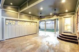 garage ceiling fan with heater garage ceiling heater profile s newest garage heater the garage