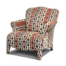 piedmont office supply. piedmont office supply supplies furniture accent chairs with