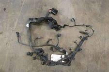 kia optima other 2007 kia optima lx 2 4 at engine wire harness