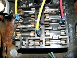 1971 chevelle fuse box wiring diagram best electrical circuit 1970 chevelle fuse box wiring diagram portal rh 1 16 2 kaminari music de 1971 chevy chevelle wiring diagram 1971 camaro wiring diagram