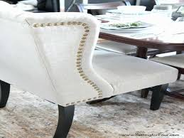 dining chairs perfect chair pads dining room chairs luxury red dining chairs new lounge chair