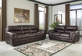 ashley furniture outlet cleos furniture hanks more fine furniture little rock ar ashley furniture sectional 970x663