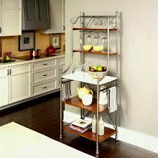 kitchen wall storage systems ikeas system rackanizer gridplete cupboard boxes small ideas shelves shelf x