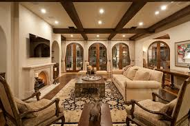 traditional living room ideas with fireplace and tv. Small Living Room Ideas Traditional With Fireplace And Tv A