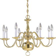 old candle gold chandelier best traditional chandeliers images on traditional design 21