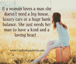 When A Man Loves A Woman Quotes Classy When A Man Loves A Woman Quotes Printable Best Quotes Everydays