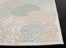 jaipur fables rug jaipur fables glamorous rug
