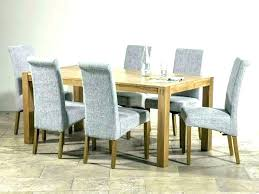 grey wood dining chairs grey wood dining table gray dining set grey wood dining set weathered grey wood dining chairs