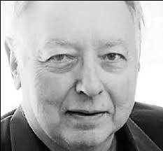 CHARLES SCHWARTZ Obituary (1936 - 2014) - Boston Globe