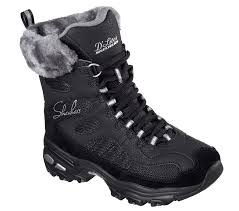 skechers boots. hover to zoom skechers boots s