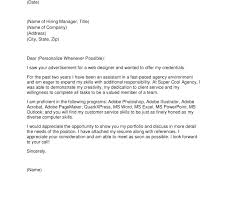 cover letter font size resume font and size cover letter font great sample cover letter for