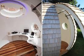 home office pod. podzook backyard office pods 5 home pod