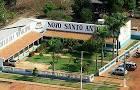 imagem de Novo+Santo+Ant%C3%B4nio+Mato+Grosso n-13