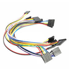 2 54mm 1 2 3 4 5 6 7 8 9 10p wiring harness from shenzhen wiring harness 2 54mm 1 2 3 4 5 6 7