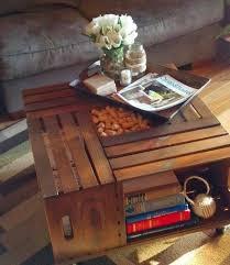 apartments coffee table coffee table box diy box coffee table d box coffee unique