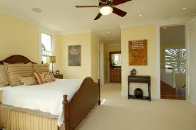 ... Beautiful Yellow Wall Color Wall Lights Design Best Light Colors In  Awesome Interior ...