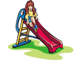 learning ideas grades k8 what is an inclined plane 2 have fun with simple machines inclined plane machine s68 inclined