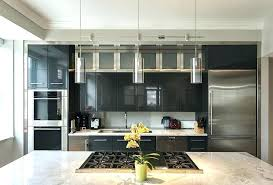 kitchen island lighting uk. Modern Lighting For Kitchen Island Ideas Uk