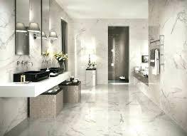 marble bathroom tile marble tile bathroom popular marble tile bathroom how to install marble tile in