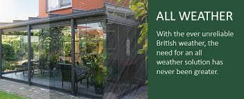 all weather awnings from samson awnings