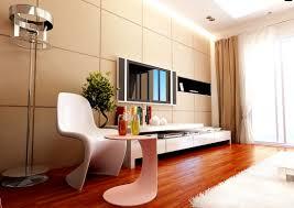 living room modern lighting decobizz resolution. Contemporary And Futuristic Chair For Living Room Modern Lighting Decobizz Resolution S