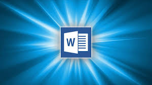 Micorsoft Office Word How To Master Microsoft Office Word