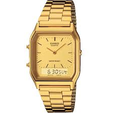 casio collection timepieces products casio aq 230ga 9dmqyes