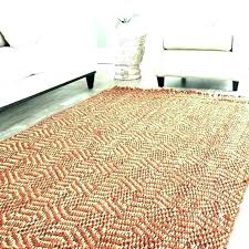 4x6 area rugs target canada home depot x 4 6 rug fabulous furniture astonishing by 4x6 area rugs