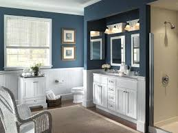 unique entryway furniture. Modern Entryway Farmhouse Dark Blue And White Bathroom Design Ideas With Furniture Also Vanity Units Rustic Bench Unique C