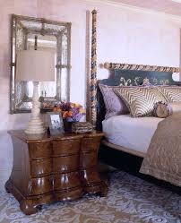 suzy q, better decorating bible, blog, tusan, home, california,  mediterranean, decor, interior, design, italian, gold, purple, beige,  floors, sofas, ...
