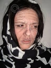 i didn t make a makeup tutorial i hope you like this makeup look