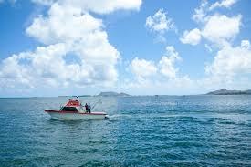 Hawaii Fishing Seasons Chart Hawaii Deep Sea Fishing Go Hawaii