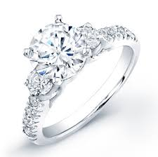 shop the perfect inexpensive diamond engagement ring beverly