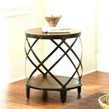 small round accent table small round accent table round metal coffee table small metal accent table