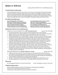 Fmcg Sales Manager Resume Sample Amazing Fmcg Sales Manager Resume Format Vignette Documentation 18