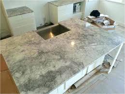 gorgeous granite overlay countertops countertop granite overlay countertops