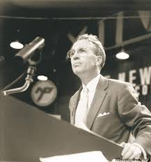 tommy douglas essay bmw films essay coursework service essay and cover letter pixen tommy douglas at the opening of
