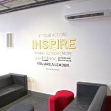 office wall decoration ideas. Best Office Wall Decor Ideas Can Improve Your Productivity Decoration