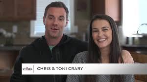Rusty & Christi Pate - Home   Facebook