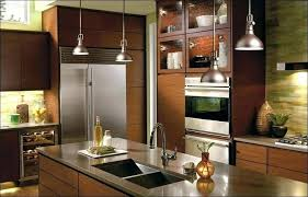 kitchen counter lighting fixtures. Under Cabinet Light Lowes Beautiful Lighting Kitchen Fluorescent Fixtures Counter . O