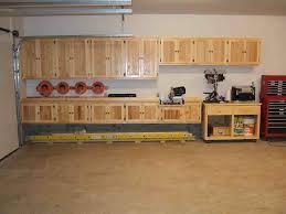 garage organizer cabinets build your own storage cabinet metal garage storage cabinets garage storage cabinet ideas garage organisation