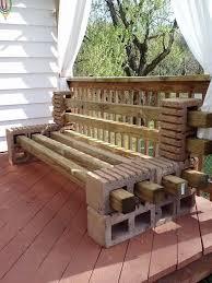 concrete block furniture. delighful block meet your new best diy friend cinder block  for concrete furniture l