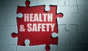 workplace safety essay short essay on the fundamental concepts of  short essay on the fundamental concepts of safety health and safety