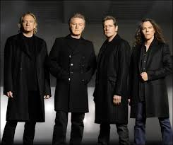 eagles band 2015. Interesting Band The Eagles On Band 2015 A
