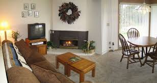 Small Picture Home Decorating Stores American Home Decor Stores Home And Modern