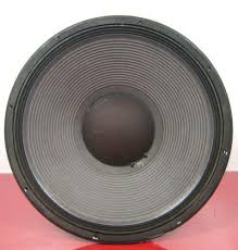 jbl used speakers. jbl speakers 18 jbl used