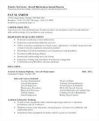 Satellite Installer Job Description For Resume From Electronic