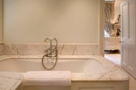 granite tub surround bathroom traditional with bath fixtures bath hardware
